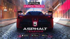 asphalt_9_logo
