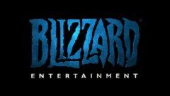 blizzard-logo-2