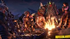 borderlands3_bonfire