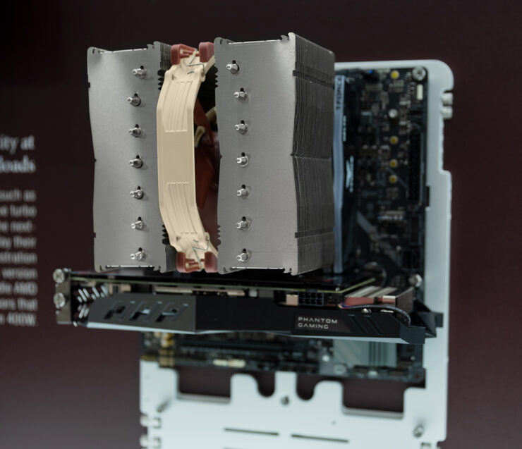 computex_2019_140mm_d_type_coolers_3