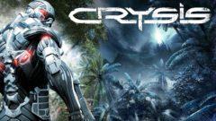 crysis_art