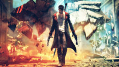 dmc_devil_may_cry_art