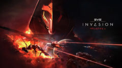 eve_online_invasion