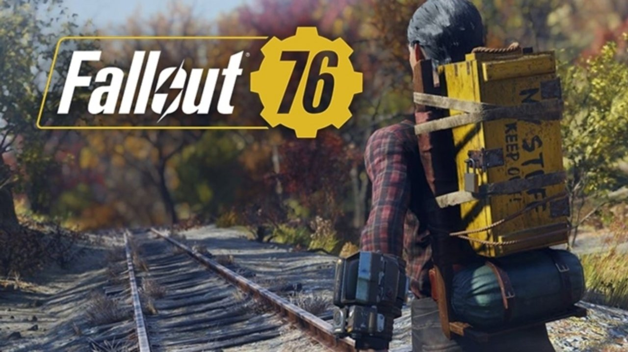 fallout 76 infinite xp