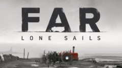 far_lone_sails_art