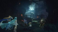 granblue-fantasy-relink-screenshot