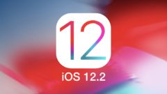 ios-12-2-no-longer-signed