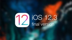 ios-12-3-final-version