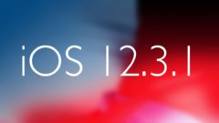 ios-12-3-1-download