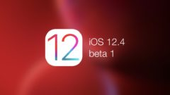 ios-12-4-beta-1-update
