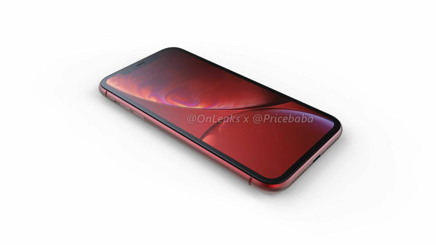 iphone-xr-2019_1