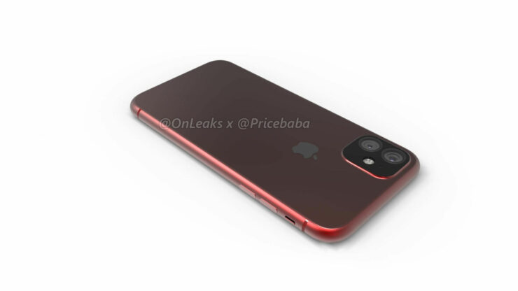 iphone-xr-2019_10