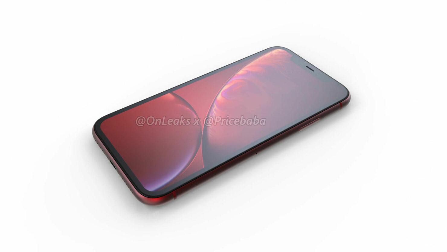 iphone-xr-2019_3
