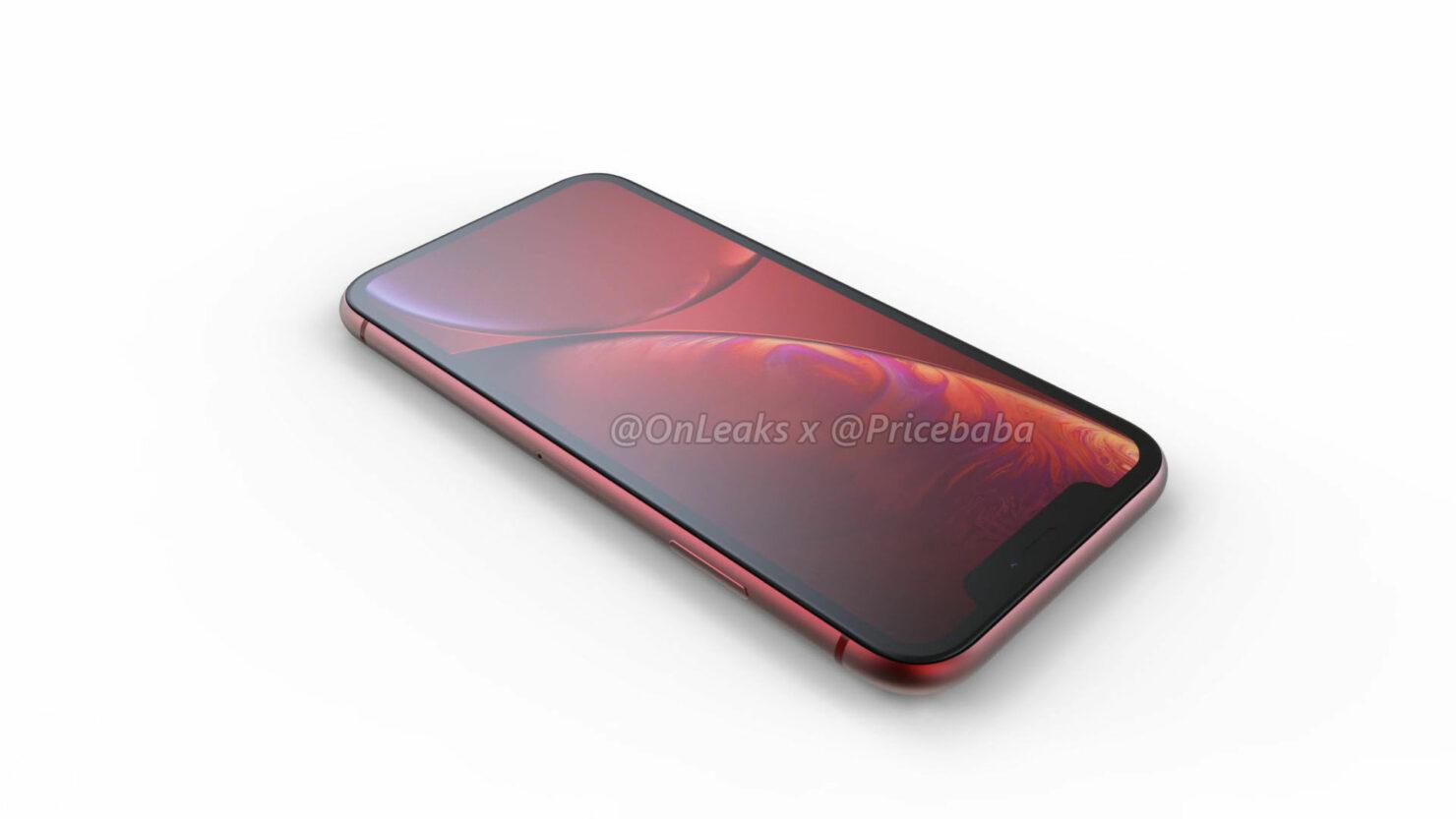 iphone-xr-2019_4