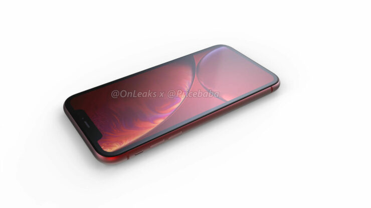 iphone-xr-2019_6
