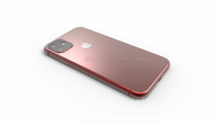 iphone-xr-2019_7