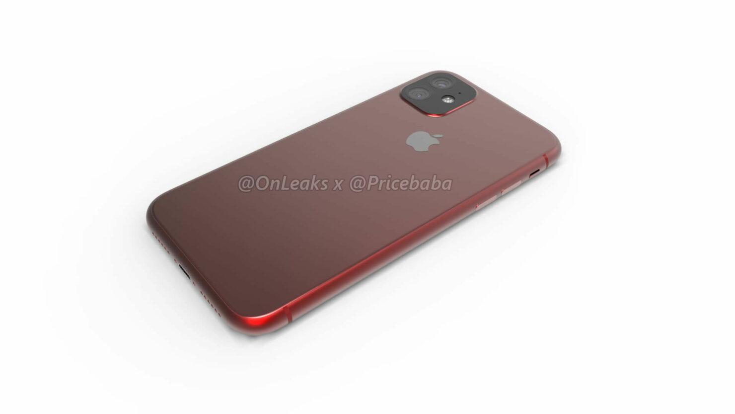 iphone-xr-2019_9