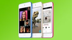 ipod-touch-7-released
