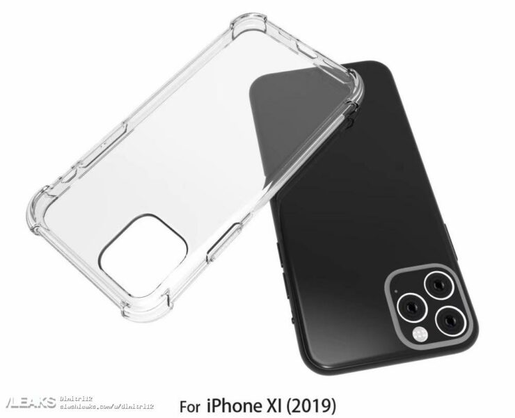 iphone-xi-case-matches-previously-leaked-design