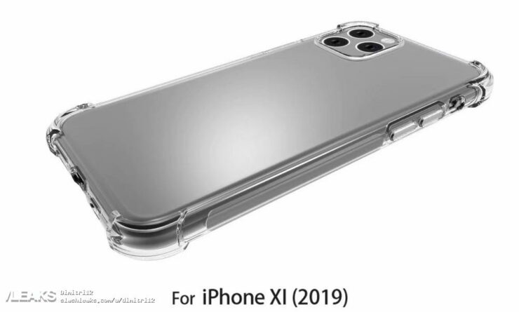 iphone-xi-case-matches-previously-leaked-design-818