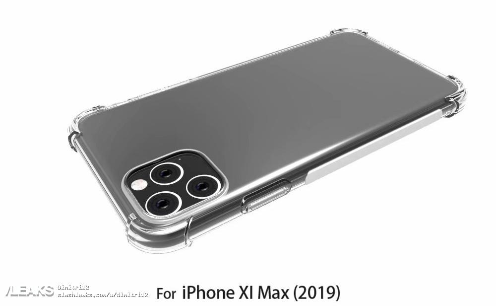 iphone-xi-max-case-matches-previously-leaked-design-1