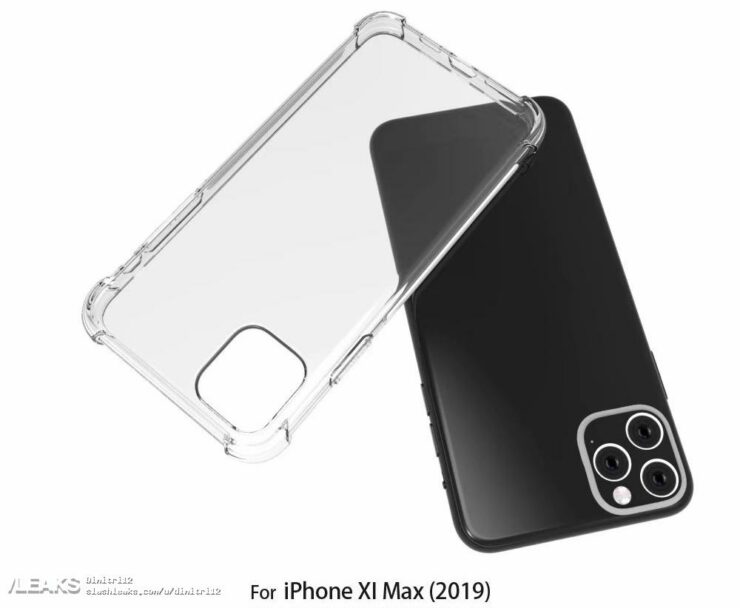 iphone-xi-max-case-matches-previously-leaked-design
