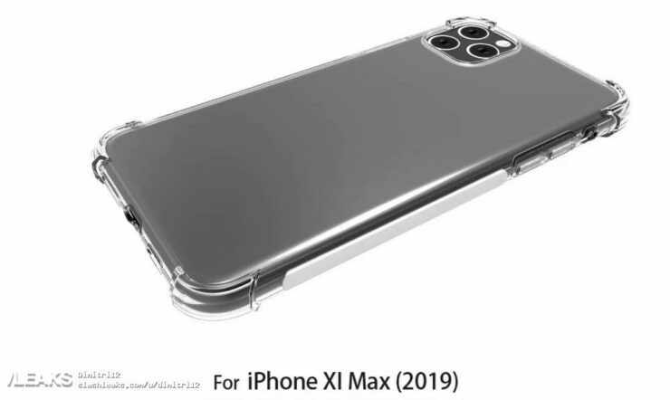 iphone-xi-max-case-matches-previously-leaked-design-799