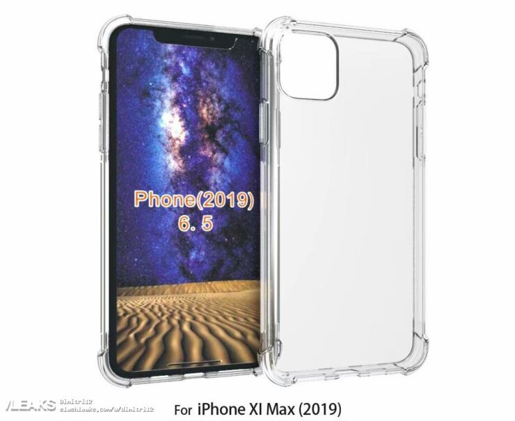 iphone-xi-max-case-matches-previously-leaked-design-850