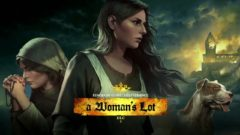 kcd_a_womans_lot_art