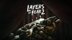 layers_of_fear_2_keyart