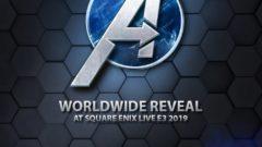 marvel_avengers_e3_2019