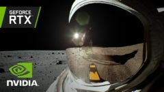 nvidia_rtx_lunar_landing_reflection