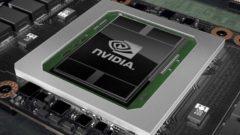 nvidia_volta_rumours_release_date__specs_gpu