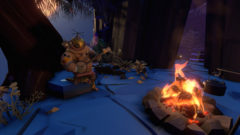 outer_wilds_guitar_bonfire