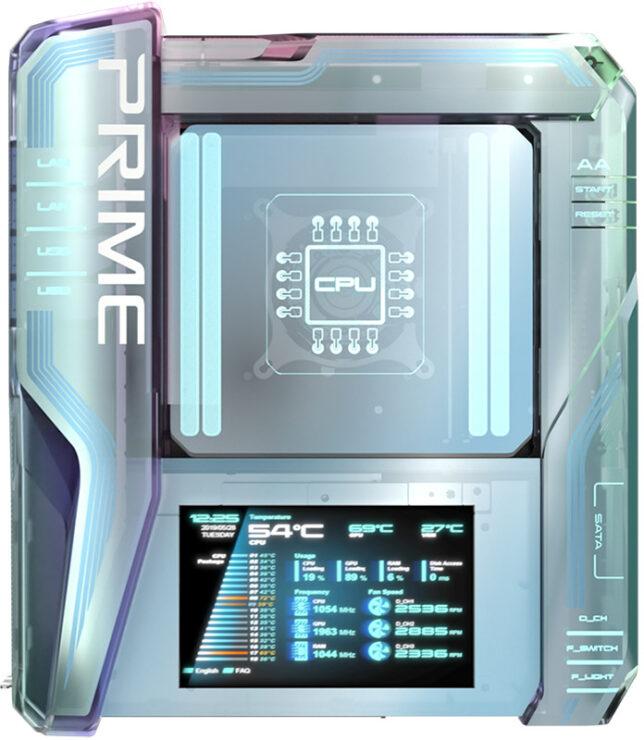 prime-utopia-board