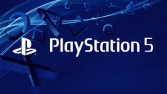 ps5-playstation-5-next-xbox-lisa-su-amd
