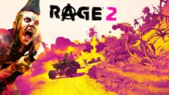 rage2_keyart