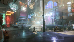 star_citizen_plaza