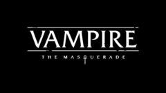 vampire_masquerade