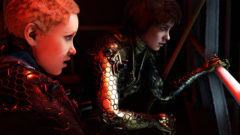 wolfenstein_youngblood_twins