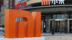 xiaomi-s-smartphone-business-shrinking-but-company-claims-profit-still-grows-510512-2