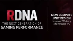 amd-navi-gpu-with-rdna-architecture