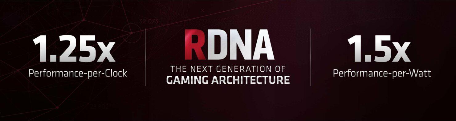amd-navi-gpu-with-rdna-architecture_2