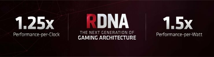 amd-navi-gpu-with-rdna-architecture_2