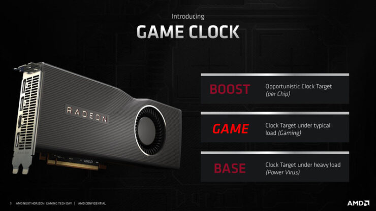 amd-rdna-gpu-architecture-for-navi-radeon-rx-5700-series_1