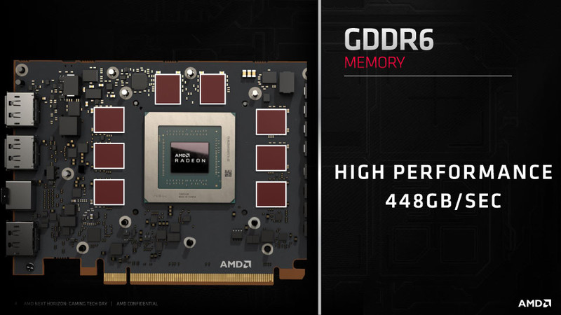 amd-rdna-gpu-architecture-for-navi-radeon-rx-5700-series_2