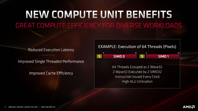 amd-rdna-gpu-architecture-for-navi-radeon-rx-5700-series_8