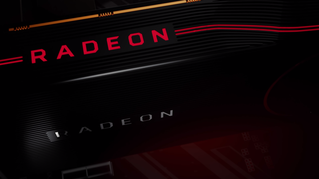AMD and NVIDIA Discrete GPU Market Share Report For Q3 2019