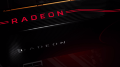 amd-radeon-rx-5700-official-video_7