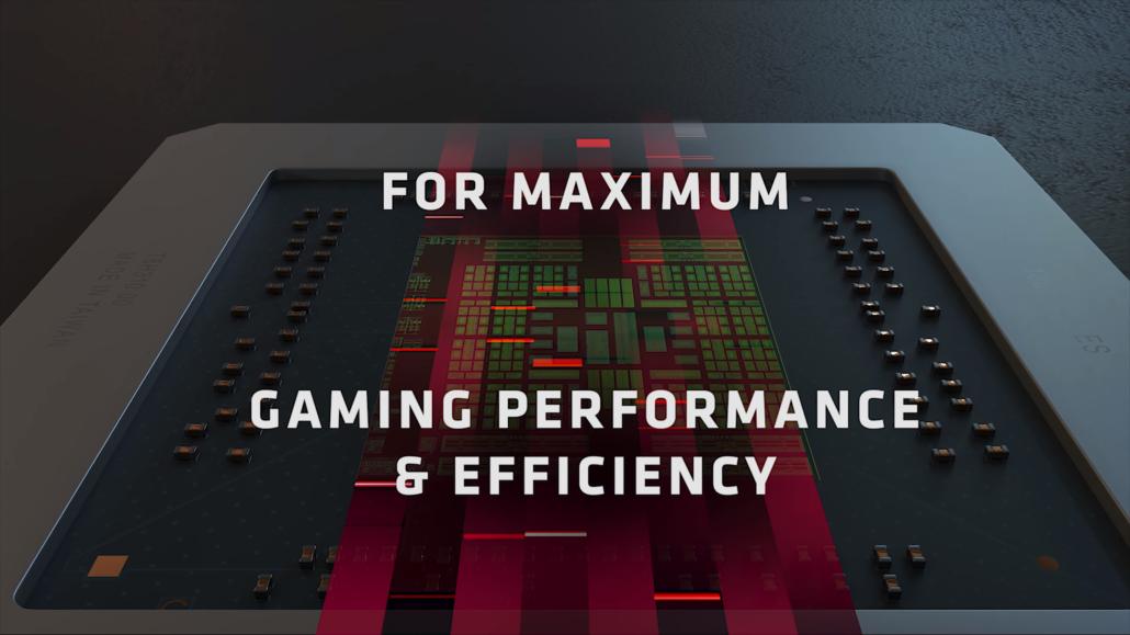A pesar de todos los esfuerzos, los controladores de GPU AMD Radeon siguen siendo un desastre: pantallas negras, tartamudeo, parpadeo, relojes inconsistentes y más problemas 1